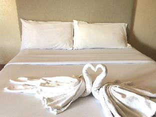 booking Ayutthaya Sri Ayutthaya Thanee Hotel hotel