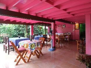 booking Chiang Rai Baan Bua Homestay hotel