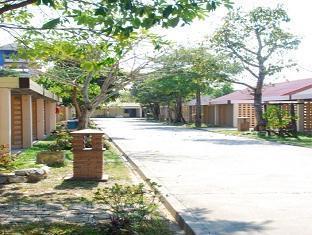 ウィアンシリ ランプン リゾート Wiangsiri Lamphun Resort