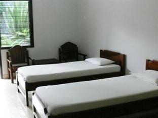 Satya Nugraha Hotel