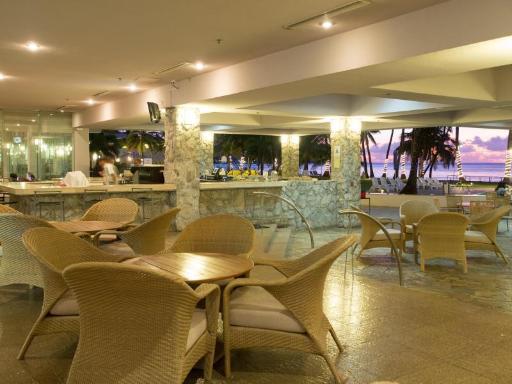 Fiesta Resort Guam PayPal Hotel Guam