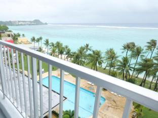 Fiesta Resort Guam Guam - Suite