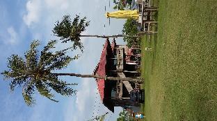 Hotel Bonanza Beach Resort Jepara
