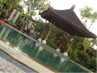 Sukun Bali Cottages Bali - Swimmingpool