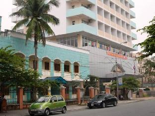 Bank Star Hotel