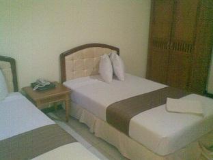Hotel Permata Jayapura