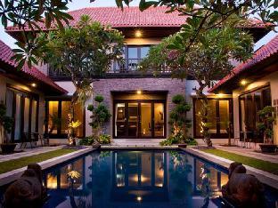 シンドゥ メルサ スイート Sindhu Mertha Suite - ホテル情報/マップ/コメント/空室検索