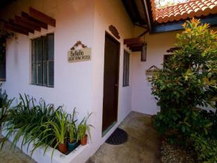 Villa Crisanta Batangas - Premier Deluxe