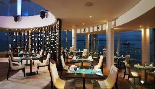 モーベンピック ホテル マクタン アイランド セブ5