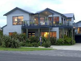 Casa Favilla Bed & Breakfast PayPal Hotel Great Ocean Road - Apollo Bay