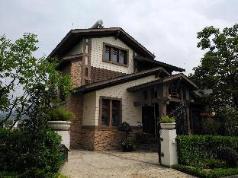 Biguiyuan Fenghuang Villa, Qingyuan