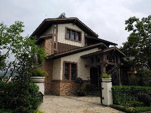 Biguiyuan Fenghuang Villa