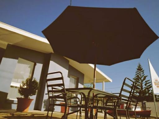 Best PayPal Hotel in ➦ Port Sorell: Tranquilles Bed and Breakfast