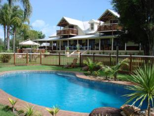Clarence River Bed & Breakfast