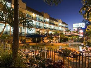 Image of Shelly Bay Resort