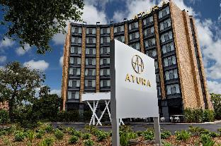 Rydges Hotels & Resorts Hotel in ➦ Albury ➦ accepts PayPal