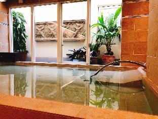 Hotel Palm Royal Naha Kokusai Street image
