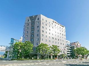 Booking Now ! Sotetsu Fresa Inn Nagano eki Higashiguhci