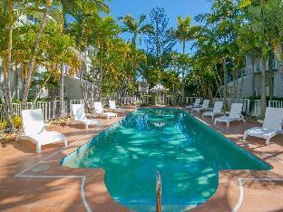 Bay Lodge Apartments4