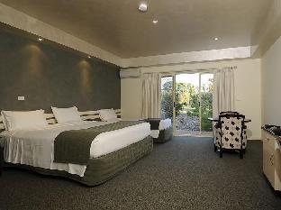 Fairways Resort Mornington Peninsula takes PayPal