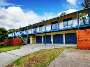 The Avenue Apartments PayPal Hotel Phillip Island