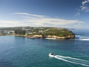 Anchors Hotel Port Campbell best rates