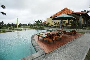 Darra Ria Villa Ubud