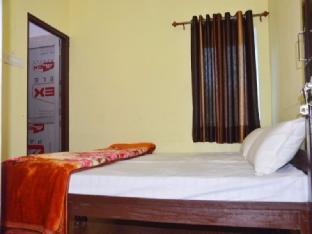 Ranthambore Vinayak Luxuries Home Stay