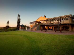Devonvale Golf Estate Wine & Spa Lodge