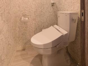 S.訓練中心酒店 image