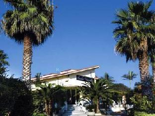 Hotel Club Costa Smeralda