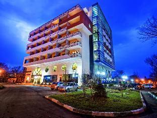 Cazare la  Hotel Del Mar Mamaia