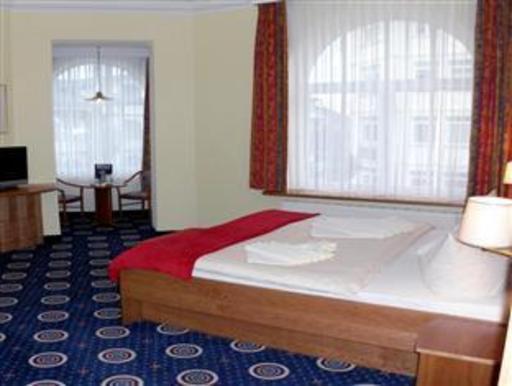 Best PayPal Hotel in ➦ Ostseebad Binz:
