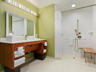 Home2 Suites by Hilton Baltimore Aberdeen