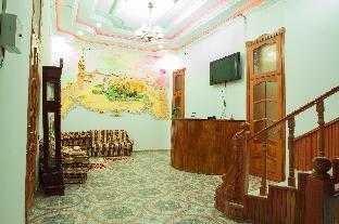 Hostel VA Baku