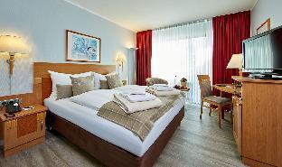 Hotel Koenigshof Garmisch-Partenkirchen