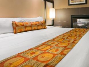 Best Western Premier Freeport Inn and Suites