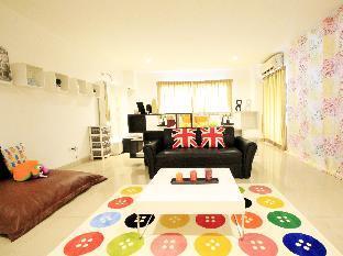 Wanghin 46 Apartment discount