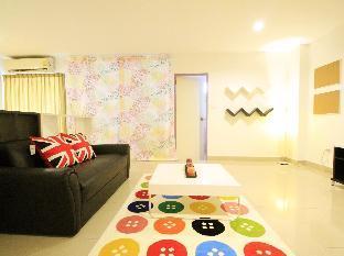 booking Bangkok Wanghin 46 Apartment hotel