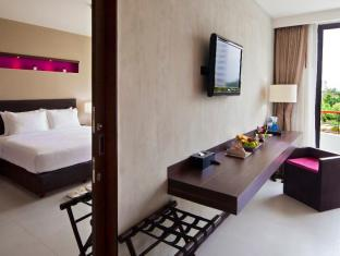 Hotel Serenity Hua Hin Hua Hin / Cha-am - Connecting roon