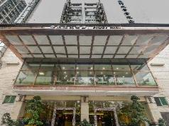 Peng Da Hotel, Guangzhou