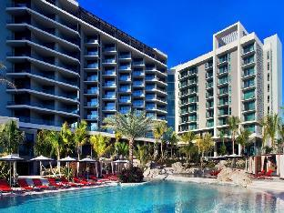 Kimpton Seafire Resort and Spa