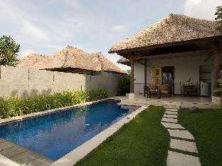 The Alam Villa