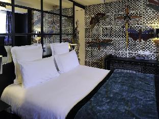 Hotel Le Bellechasse Saint-Germain PayPal Hotel Paris