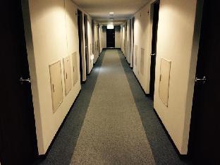 레이센카쿠 호텔 카와바타 image