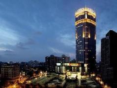Mingguang International Grand Hotel Haikou, Haikou
