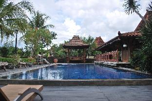 Java Village Resort