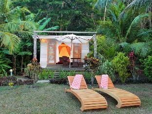 trivago Sau Bay Fiji Retreat - off Taveuni