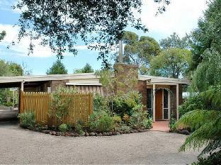 Woodland by the Bay & Puddleduck Cottage PayPal Hotel Mornington Peninsula