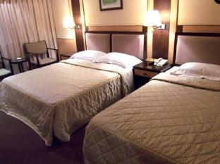 Friends Hotel Yoxing Regency Taipei - Guest Room